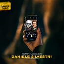 Tempi Modesti( feat.Davide Shorty)/Daniele Silvestri