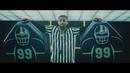 RUN IT UP (Official Video) feat.YBN Nahmir & G Herbo & Blac Youngsta/DDG