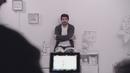 Les gens qu'on aime (Making of)/Patrick Fiori