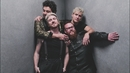 Timebomb (Official Video)/WALK THE MOON