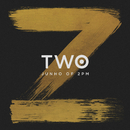 TWO/JUNHO (From 2PM)