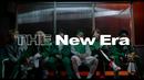 THE New Era/GOT7