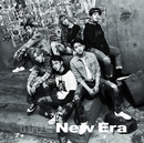 THE New Era 【通常盤】/GOT7