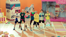 Just right -Japanese ver.-/GOT7