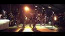 Girls Girls Girls -Japanese ver.-/GOT7