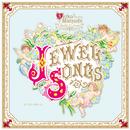 Jewel Songs~Seiko Matsuda Tribute & Covers~/須藤 薫