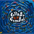 Colla Bo Gumbos Vol.1/須藤 薫