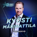 On kesäyö (Tähdet, tähdet kausi 5)/Kyösti Mäkimattila