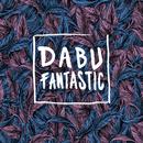 Frisch Usem Ei/Dabu Fantastic