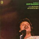 The Voice of Scott McKenzie (Expanded Edition)/Scott McKenzie