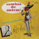 Sambas de Ontem/Carlos Galhardo