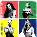 Think About Us feat.Ty Dolla $ign/Little Mix
