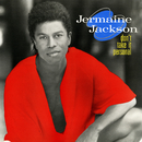 Don't Take It Personal (Expanded Edition)/Jermaine Jackson