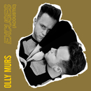 Excuses (Acoustic)/Olly Murs