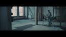 Say Something (First Take)( feat.Chris Stapleton)/Justin Timberlake