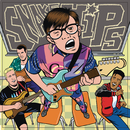 Gucci Rock N Rolla feat.Rivers Cuomo & KYLE/Snakehips