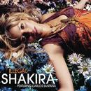 Illegal/Shakira