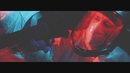 Heavy Rain (official video)/Vitja