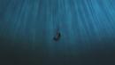 I Go Deeper (lyric video)/Tim Bowness