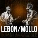 Mundo Agradable feat.Ricardo Mollo/David Lebón