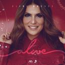 Alive/Aline Barros