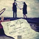 Forever Mine feat.Big Star Johnson/DJ Capital