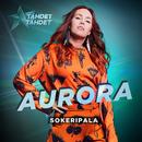 Sokeripala (Tähdet, tähdet kausi 5)/Aurora