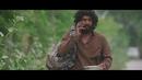 """Silukkuvaarpatti Singam (From """"Silukkuvarupatti Singam"""")/Leon James"""
