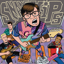 Gucci Rock N Rolla (Remixes) feat.Rivers Cuomo & KYLE/Snakehips