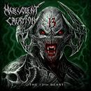 The 13th Beast/Malevolent Creation