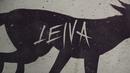 Lobos (Lyric Video)/Leiva