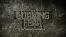 The Starving Gods Of Old (lyric video)/The Lurking Fear