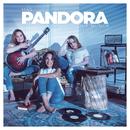Más Pandora Que Nunca/Pandora