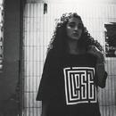 LOST (Edition Deluxe)/Camélia Jordana