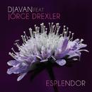 Esplendor (Faixa Bônus) feat.Jorge Drexler/Djavan