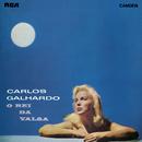 O Rei da Valsa/Carlos Galhardo
