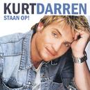 Staan Op!/Kurt Darren