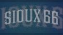 Caos (Ao Vivo)/Sioux 66
