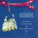 The Very Best of Redbone/Redbone