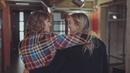 Dalla tua parte (Official Video)/Alessandra Amoroso
