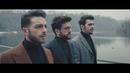 Musica che resta (Official Video - Sanremo 2019)/Il Volo