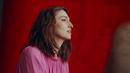 Armor (Official Video)/Sara Bareilles
