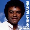 The Island/Johnny Mathis