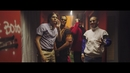 Boca Bow (Official Video)/Lo Blanquito