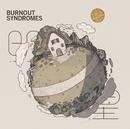 明星/BURNOUT SYNDROMES