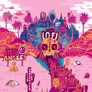 Worst Nites (Remixes)/Foster The People