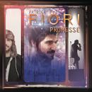 Promesse (Deluxe)/Patrick Fiori