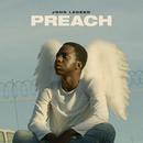 Preach/John Legend