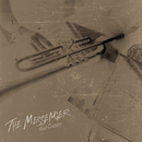 The Messenger (feat. ELEW) feat.ELEW/Theo Croker