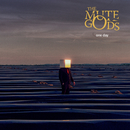 One Day/The Mute Gods